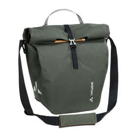 VAUDE Comyou Back Single Bagagedragertas, olive